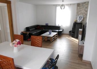 Vente Maison 5 pièces 115m² Bernes (80240) - Photo 1