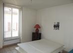 Vente Appartement 4 pièces 87m² Beaumont-sur-Oise (95260) - Photo 4