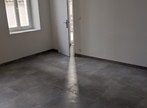 Renting Office 100m² Marseille 04 (13004) - Photo 5