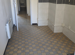 Sale Apartment 3 rooms 67m² MARSEILLE - Photo 3