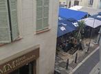 Vente Appartement 2 pièces 30m² Marseille - Photo 2