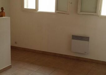 Vente Appartement 2 pièces 51m² MARSEILLE - photo 2