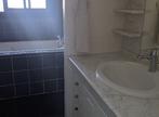 Location Appartement 4 pièces 120m² Marseille 08 (13008) - Photo 9