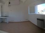 Sale Apartment 3 rooms 49m² MARSEILLE - Photo 10