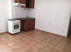 Renting Apartment 1 room 27m² Marseille 02 (13002) - Photo 2