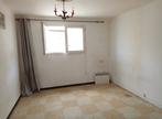 Renting Apartment 2 rooms 38m² Marseille 03 (13003) - Photo 2