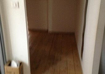 Renting Apartment 2 rooms 45m² Maussane-les-Alpilles (13520) - photo 2