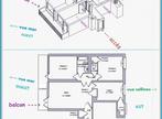 Vente Appartement 3 pièces 55m² MARSEILLE - Photo 5