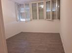 Renting Apartment 1 room 21m² Aix-en-Provence (13090) - Photo 1