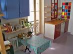 Sale Apartment 2 rooms 37m² MARSEILLE - Photo 1