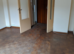 Vente Appartement 2 pièces 49m² MARSEILLE - Photo 5