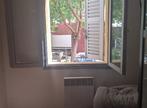 Vente Appartement 2 pièces 30m² Marseille - Photo 1