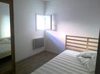 Renting Apartment 2 rooms 34m² Marseille 02 (13002) - Photo 4