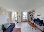 Sale Apartment 4 rooms 66m² Marseille - Photo 2