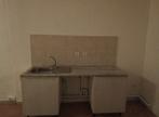 Location Appartement 1 pièce 35m² Marseille 02 (13002) - Photo 3