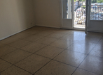 Sale Apartment 3 rooms 67m² MARSEILLE - Photo 1