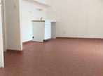 Renting Apartment 4 rooms 80m² Marseille 01 (13001) - Photo 1