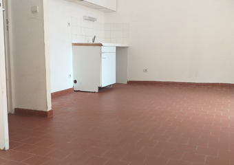 Renting Apartment 4 rooms 80m² Marseille 01 (13001) - Photo 1