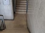 Vente Appartement 2 pièces 49m² MARSEILLE - Photo 2