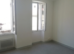Vente Appartement 3 pièces 65m² MARSEILLE - Photo 3