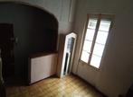 Vente Appartement 1 pièce 31m² MARSEILLE - Photo 3