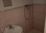 Location Appartement 1 pièce 25m² Marseille 02 (13002) - Photo 5