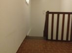 Renting Apartment 4 rooms 80m² Marseille 01 (13001) - Photo 8