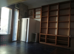 Renting Office 40m² Marseille 02 (13002) - Photo 4