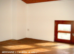Renting House 2 rooms 38m² Marseille 08 (13008) - Photo 7