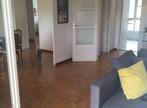 Vente Appartement 3 pièces 76m² MARSEILLE - Photo 6