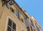 Vente Immeuble 110m² MARSEILLE - Photo 3