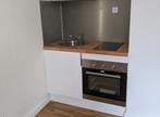 Renting Apartment 1 room 27m² Marseille 08 (13008) - Photo 2
