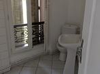 Renting Apartment 2 rooms 48m² Marseille 05 (13005) - Photo 8