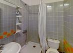 Vente Appartement 2 pièces 50m² MARSEILLE - Photo 4