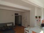 Sale Apartment 1 room 35m² MARSEILLE - Photo 2