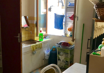 Vente Appartement 4 pièces 66m² MARSEILLE - photo 2
