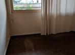 Vente Appartement 2 pièces 49m² MARSEILLE - Photo 3