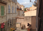 Renting Apartment 2 rooms 35m² Marseille 02 (13002) - Photo 3