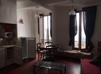 Renting Apartment 2 rooms 42m² Marseille 02 (13002) - Photo 2