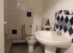 Renting Apartment 1 room 21m² Aix-en-Provence (13090) - Photo 4
