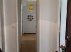Vente Appartement 3 pièces 76m² MARSEILLE - Photo 5