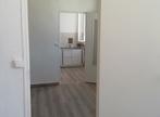 Vente Appartement 3 pièces 35m² MARSEILLE - Photo 4