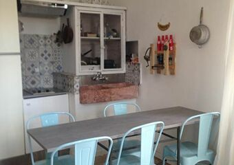 Renting Apartment 3 rooms 75m² Marseille 08 (13008) - Photo 1