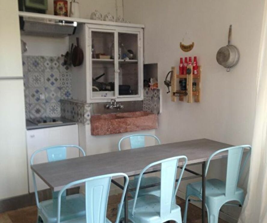 Location Appartement 3 pièces 75m² Marseille 08 (13008) - photo