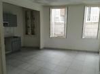 Location Appartement 3 pièces 45m² Marseille 02 (13002) - Photo 1
