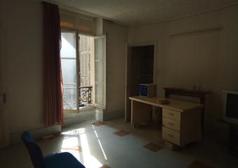 Sale Apartment 2 rooms 45m² MARSEILLE - Photo 1
