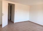 Vente Appartement 3 pièces 49m² MARSEILLE - Photo 4