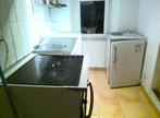 Renting Apartment 1 room 31m² Marseille 02 (13002) - Photo 3