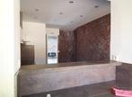 Renting Apartment 2 rooms 71m² Marseille 02 (13002) - Photo 6
