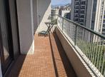Location Appartement 4 pièces 120m² Marseille 08 (13008) - Photo 8